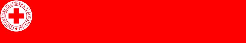 Croce Rossa Prignano